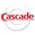 Cascade TV Commercials