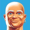 Mr. Clean TV Commercials