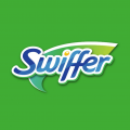 Swiffer TV Commercials