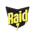 Raid TV Commercials
