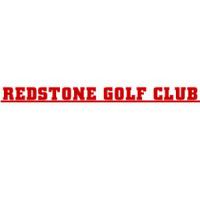 Redstone Golf & Country Club