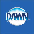 Dawn TV Commercials