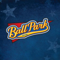 Ball Park Franks TV Commercials