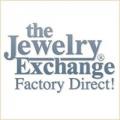 Jewelry Exchange TV Commercials