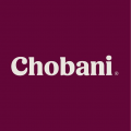 Chobani TV Commercials