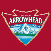 Arrowhead Water