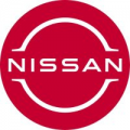 Nissan TV Commercials