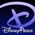 DisneyWorld TV Commercials