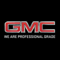 GMC TV Commercials