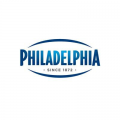 Philadelphia TV Commercials