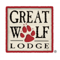Great Wolf Lodge TV Commercials