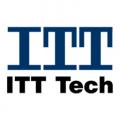 ITT Technical Institute TV Commercials