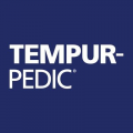 Tempur-Pedic TV Commercials