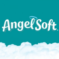 Angel Soft TV Commercials