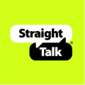 Straight Talk Wireless TV Commercials