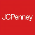 JCPenney TV Commercials