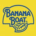 Banana Boat TV Commercials