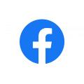Facebook TV Commercials