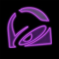 Taco Bell TV Commercials