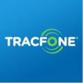 TracFone TV Commercials