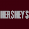 Hershey's TV Commercials