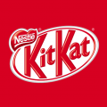 KitKat TV Commercials