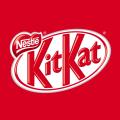 KitKat TV Commercials