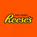 Reese's TV Commercials