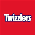 Twizzlers TV Commercials