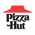 Pizza Hut TV Commercials