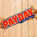 Payday TV Commercials