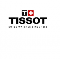Tissot TV Commercials