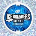 Ice Breakers TV Commercials