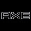Axe TV Commercials