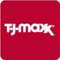 TJ Maxx TV Commercials
