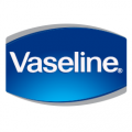 Vaseline TV Commercials