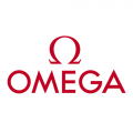 OMEGA TV Commercials