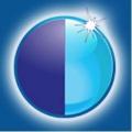Orbit TV Commercials