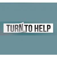 Turn To Help