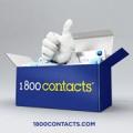 1-800 Contacts TV Commercials