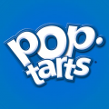 Pop-Tarts TV Commercials