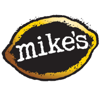Mike's Hard
