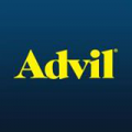 Advil TV Commercials