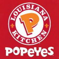 Popeyes TV Commercials