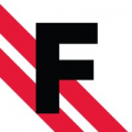 TGI Friday's TV Commercials