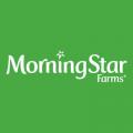 Morningstar Farms TV Commercials