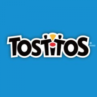 Tostitos