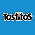 Tostitos TV Commercials