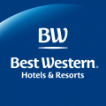 Best Western TV Commercials