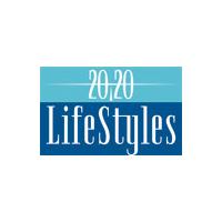 20/20 LifeStyles
